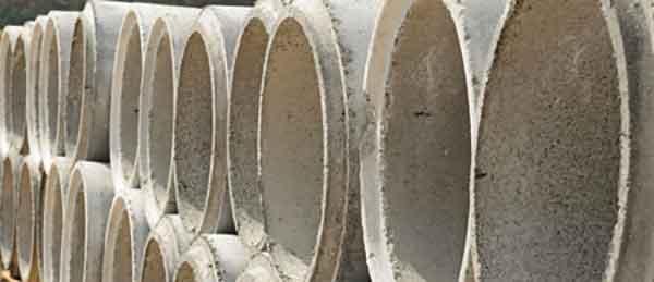 Commercial Pipeline Installation Denver | JBS Pipeline